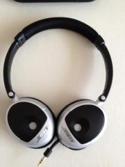Bose OE Kopfhörer