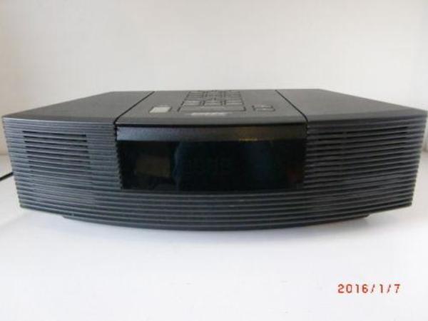 stereoanlage stereoanlage neu und gebraucht kaufen bei. Black Bedroom Furniture Sets. Home Design Ideas