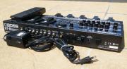 Boss GT8 Gitarren-