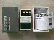 BOSS NS-2,