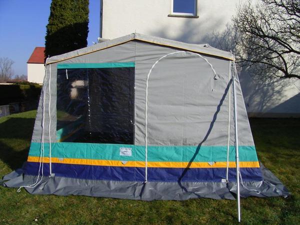 camping wohnmobile auto motorrad m nchen gebraucht kaufen. Black Bedroom Furniture Sets. Home Design Ideas