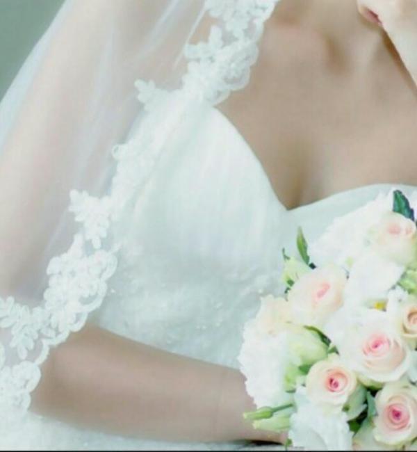 Brautkleider ankauf viersen
