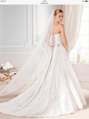 Brautkleider berlin wittenau