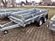 Brenderup S 2300