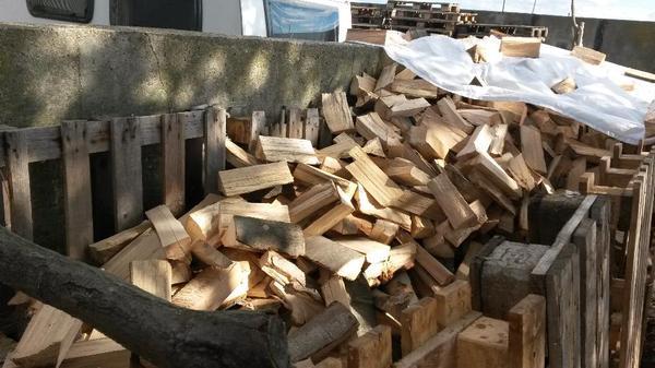 brennholz buche in riedstadt holz kaufen und verkaufen. Black Bedroom Furniture Sets. Home Design Ideas