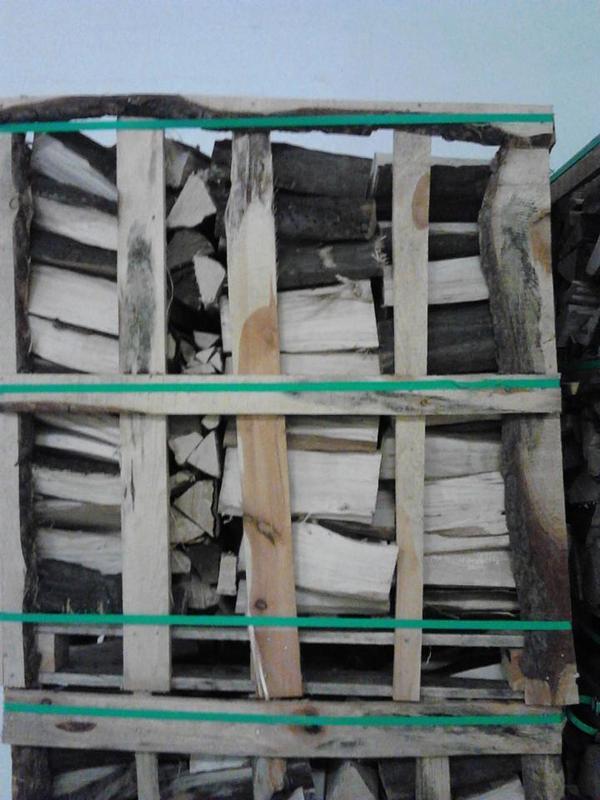 brennholz kaminholz buche 25 30 und 33 cm trocken 1. Black Bedroom Furniture Sets. Home Design Ideas
