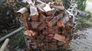 brennholz kaminholz stammholz