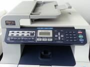 Brother MFC-9450CDN