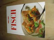 Buch Fisch Zubereitung