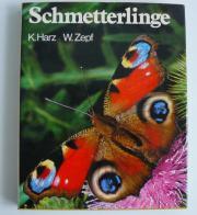 """BUCH \""""Schmetterlinge\"""" Schönes gebundenes Buch über unsere heimischen mitteleuropäischen Schmetterlinge, von Kurt Harz und Werner Zepf. 184 Seiten, Zustand: Buch 1 / ... 12,- D-82515Wolfratshausen Heute, 10:51 Uhr, Wolfratshausen - BUCH """"Schmetterlinge"""" Schönes gebundenes Buch über unsere heimischen mitteleuropäischen Schmetterlinge, von Kurt Harz und Werner Zepf. 184 Seiten, Zustand: Buch 1 /"""