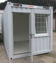 lagercontainer gewerbe business gebraucht kaufen. Black Bedroom Furniture Sets. Home Design Ideas