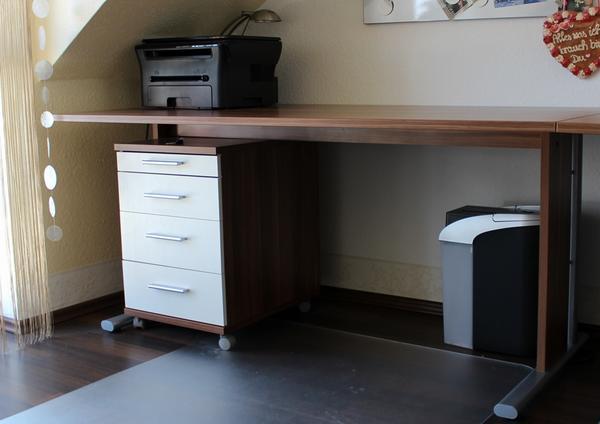 b rom bel g nstig abzugeben komplett oder einzeln in. Black Bedroom Furniture Sets. Home Design Ideas