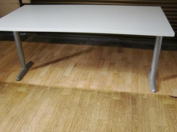 Kettler Gartenmobel Nrw : Regale Büromöbel, büromöbel gebraucht kaufen in bremen