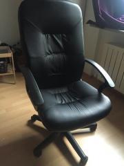 Bürosessel / Bürostuhl - IKEA