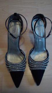 Buffalo London Schuhe Gr .41 Verkaufe tolle Buffalo London Abendsschuhe, die leider mir nicht mehr passen ( Schwangerschaft ). Die Schuhe sind Trendy und für besondere Anlässe ... 30,- D-63263Neu-Isenburg Heute, 08:13 Uhr, Neu-Isenburg - Buffalo London Schuhe Gr .41 Verkaufe tolle Buffalo London Abendsschuhe, die leider mir nicht mehr passen ( Schwangerschaft ). Die Schuhe sind Trendy und für besondere Anlässe