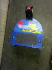 Buggy- Board