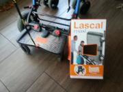 Buggyboard Lascal Maxi,