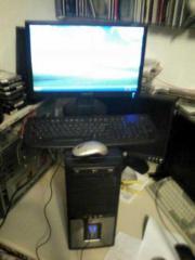 business-PC gebraucht