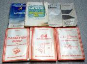 C64 Bücher 7