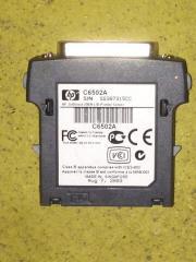 C6502A HP Drucker