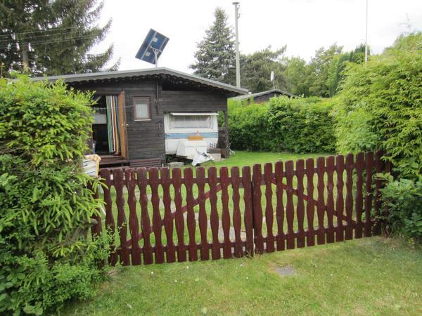 campingplatz in usingen eschbach zu verkaufen. Black Bedroom Furniture Sets. Home Design Ideas