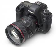 Canon 5d Mark