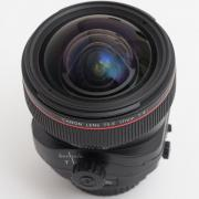 Canon TS-E (