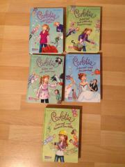 Carlotta Kinderbücher Band