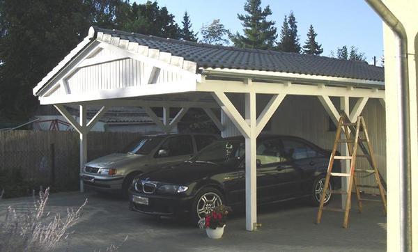 carport carport aus polen carportbau in leipzig. Black Bedroom Furniture Sets. Home Design Ideas