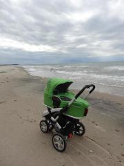 Casualplay Kinderwagen/Buggy