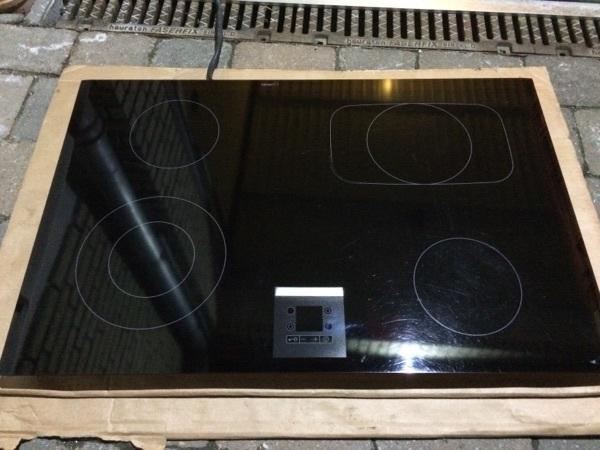 backofen ludwigshafen m bel design idee f r sie. Black Bedroom Furniture Sets. Home Design Ideas