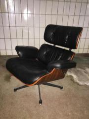 polster sessel couch in aachen gebraucht und neu. Black Bedroom Furniture Sets. Home Design Ideas