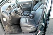 Chevrolet Captiva 2.