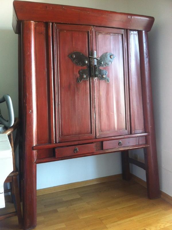 umzug antik neu und gebraucht kaufen bei. Black Bedroom Furniture Sets. Home Design Ideas