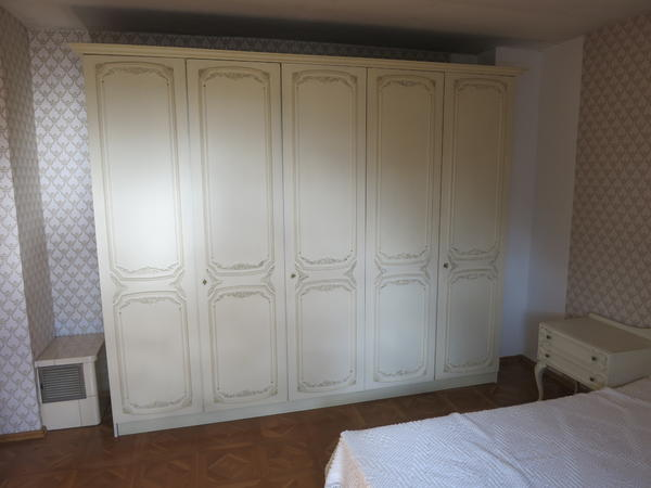 Chippendale Schlafzimmer Antik : chippendale schlafzimmer chippendale ...