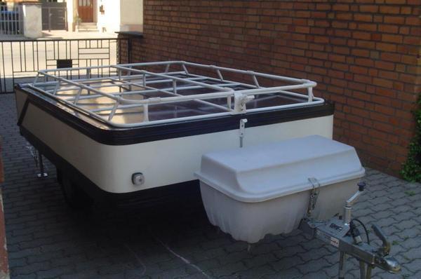 camping wohnmobile auto motorrad altdorf pfalz. Black Bedroom Furniture Sets. Home Design Ideas