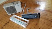 Comfee Klimaanlage/-gerät