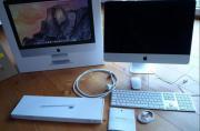 Computer Apple iMac