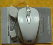 """COMPUTER-MAUS_CONCEPTRONIC OPTICAL Stylish Travel Mouse COMPUTER-MAUS_CONCEPTRONIC OPTICAL Stylish Travel Mouse Die hier angebotene 3 Tasten Scroll-Rad \""""COMPUTER-MAUS CONCEPTRONIC OPTICAL Stylish Travel ... 10,- D-52064Aachen Innenstadt Heute, 17:25 Uhr, - COMPUTER-MAUS_CONCEPTRONIC OPTICAL Stylish Travel Mouse COMPUTER-MAUS_CONCEPTRONIC OPTICAL Stylish Travel Mouse Die hier angebotene 3 Tasten Scroll-Rad """"COMPUTER-MAUS CONCEPTRONIC OPTICAL Stylish Travel"""