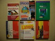 Computer / PC: Sprachkurs