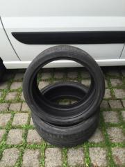 Conti Force Contact