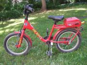 Cooles FELT Kinderrad