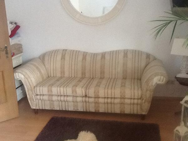 couch 2er 3er sessel in m nchen polster sessel