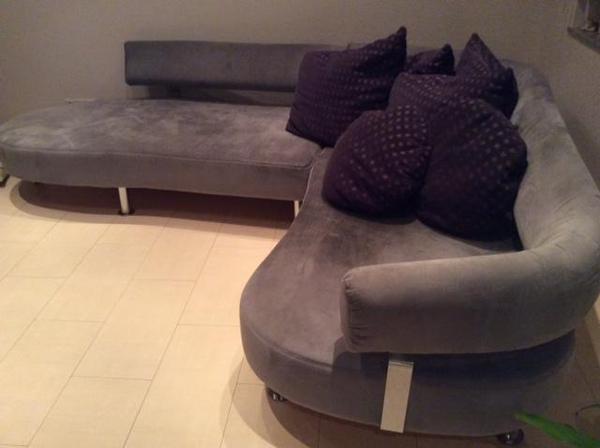 Couch In Landeck Polster Sessel Couch Kaufen Und Verkaufen Ber Private Kleinanzeigen