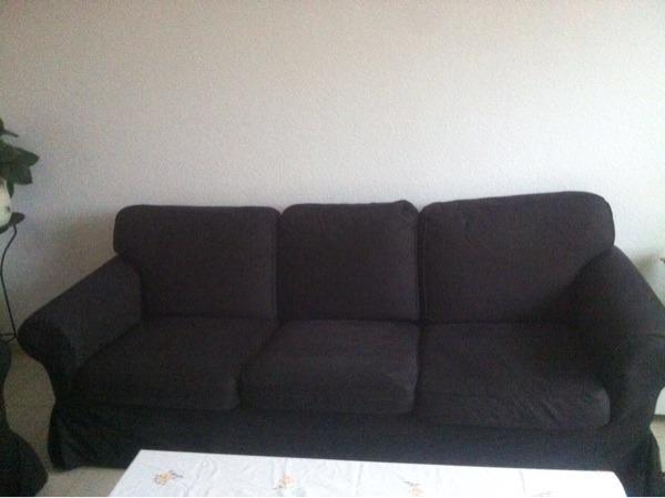 Sonstige sofas sessel k ln gebraucht kaufen for Sofa 60er gebraucht