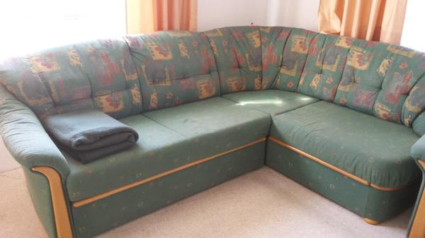 couch g nstig abzugeben in g fis polster sessel couch