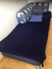 Couch / Liege mit
