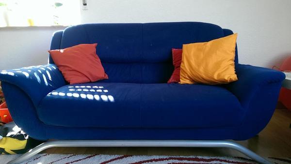 Selb kleinanzeigen tauschen finden sonstiges for Suche gebrauchte couchgarnitur