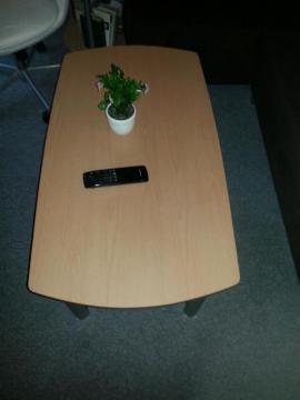 coutsch tisch