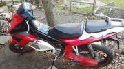 CPI Motorroller 45